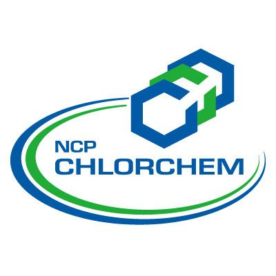 NCP Chlorechem