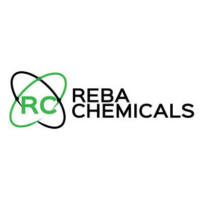 Reba Chemicals