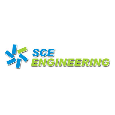 SCE Engineering