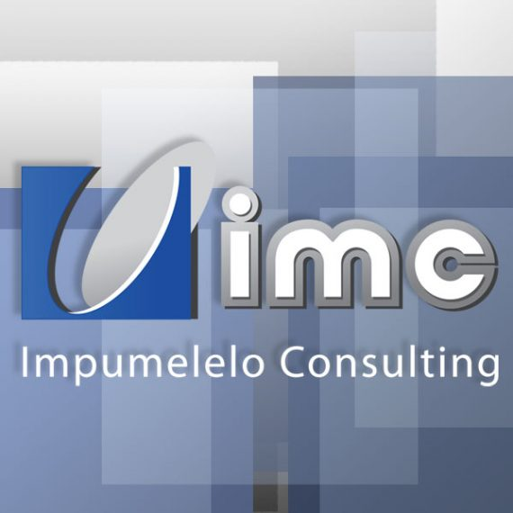Impumelelo Consulting and Training