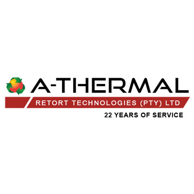A-Thermal
