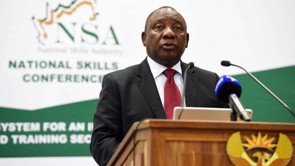 NSA-Pres-Cyril-Ramaphosa-600
