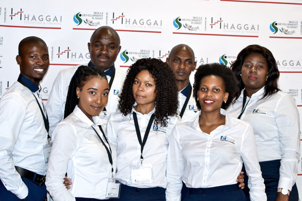 Skills-Development-Summit-IMC