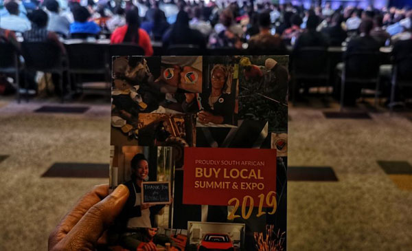 Proudly-South-African-Buy-Local-Summit-and-Expo-2019.